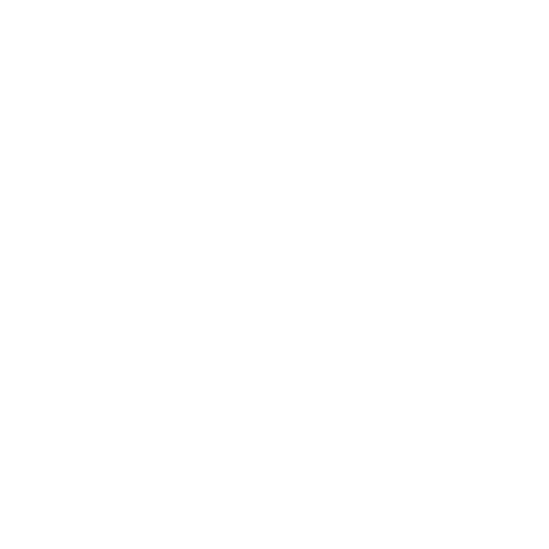 METRONOME MULTIMEDIA